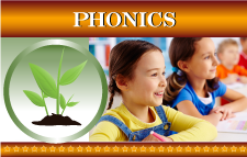 Small-Box_Phonics [247057]