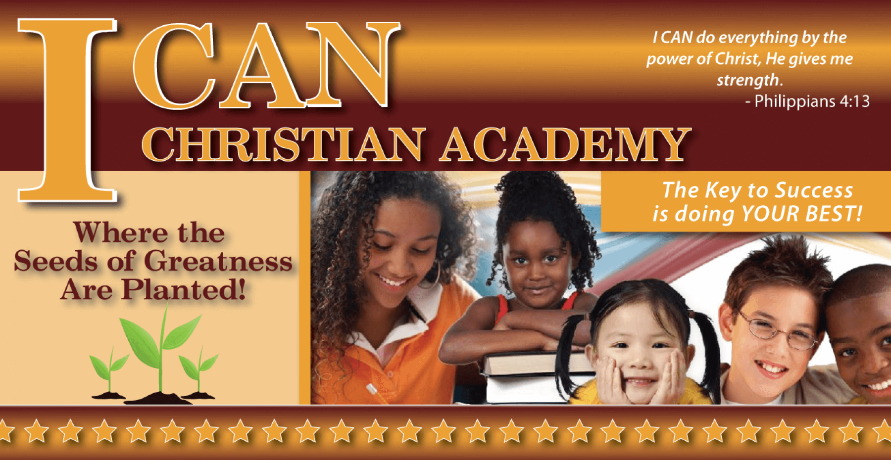 WEB-BANNER – I CAN ACADEMY