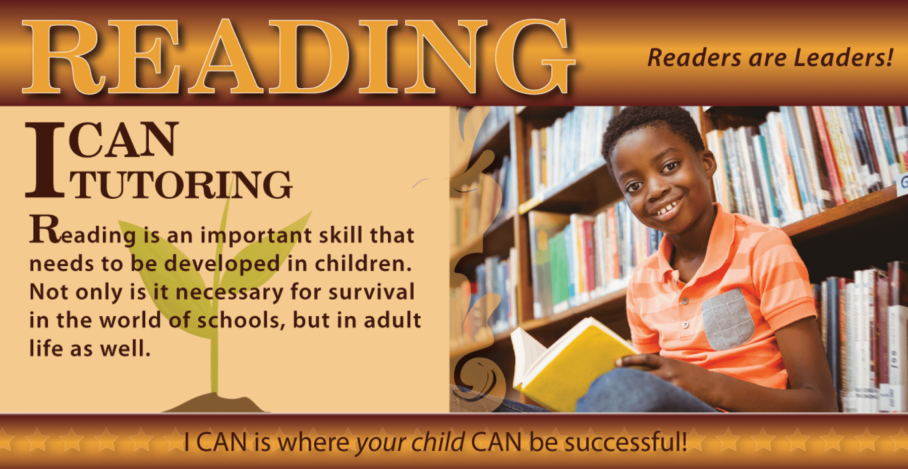 Web-Banner_-I-CAN_READING