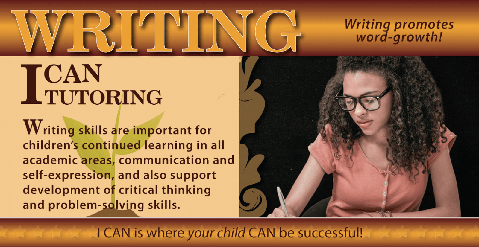 Web-Banner_-I-CAN_WRITING