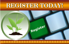 Web-Box_Register-Today!
